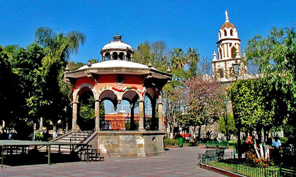 Los mejores lugares para visitar en Jalisco