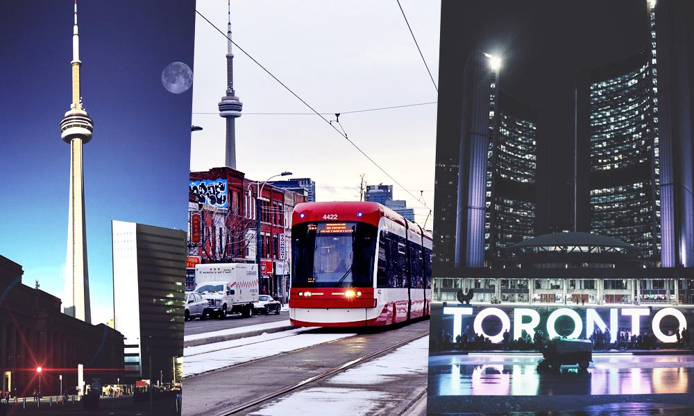 Las 10 mejores cosas imperdibles para hacer en Toronto