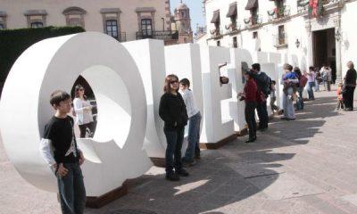 Los mejores lugares que los niños deben visitar en Querétaro