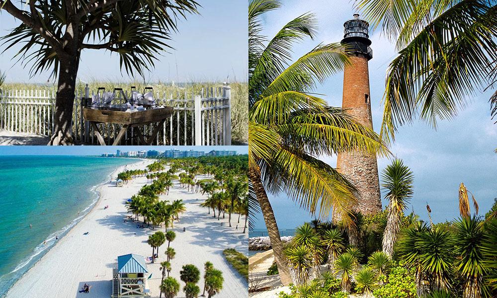 Cayo Vizcaíno, la dosis de playa que necesitas en Miami