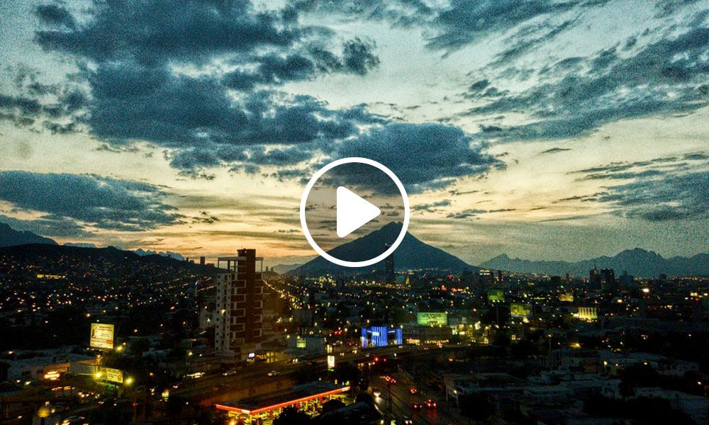 Diez razones para visitar Monterrey, Nuevo León 1