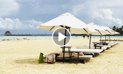 Los-7-Pueblos-Mágicos-con-playa-de-México