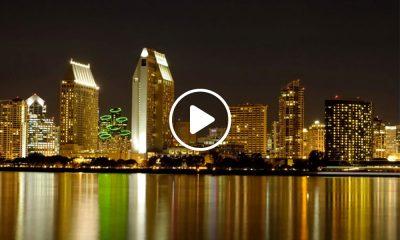 Los 10 imperdibles de San Diego, California EUA