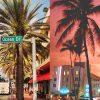 El mejor bronceado de tu vida te espera en South Beach, Miami
