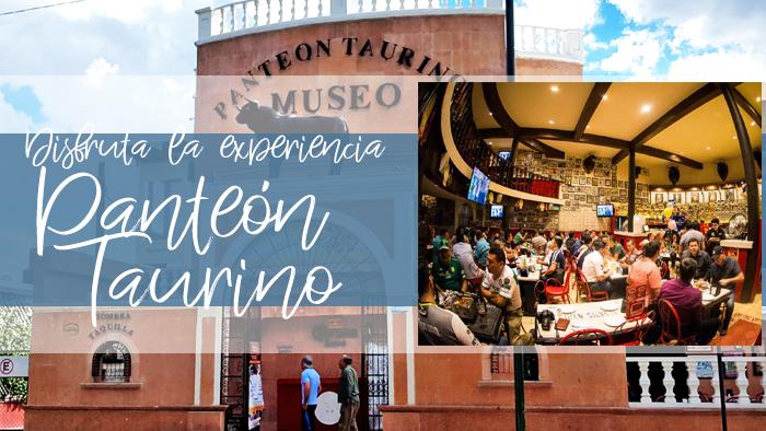10 cosas que hacer en León además de comprar zapatos