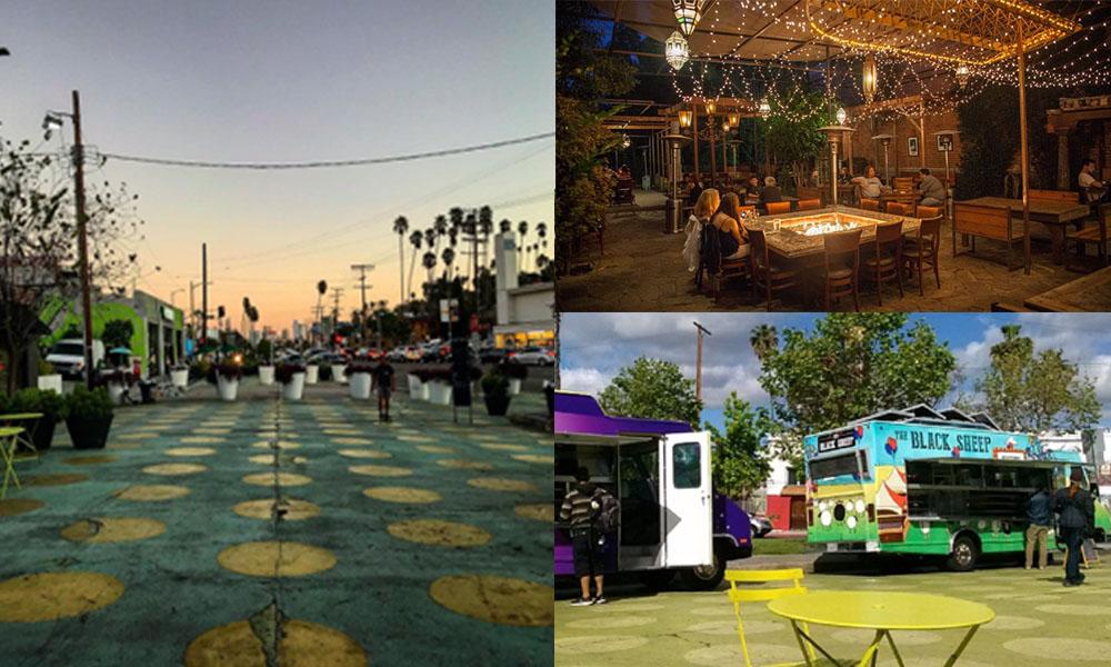 Silver Lake, el barrio hipster de Los Ángeles que debes descubrir