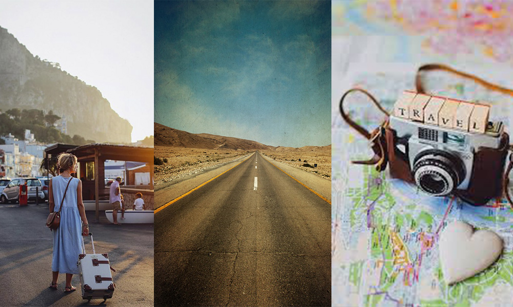 Consejos que debes saber antes de hacer un viaje al extranjero