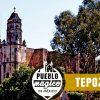 ¿Aburrido en Tepoztlán? Conoce otras 5 cosas por hacer