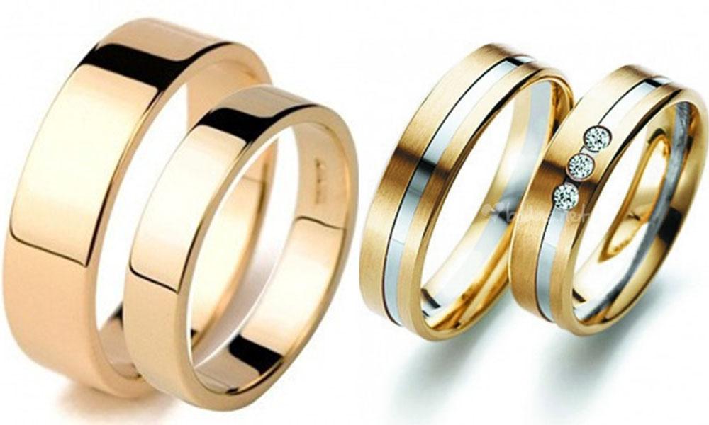 10ffb63a5ca3 Los 10 lugares para comprar anillos de boda en el mundo