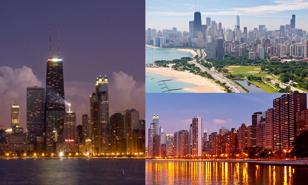 10 consejos para sobrevivir a tu primer viaje en Chicago