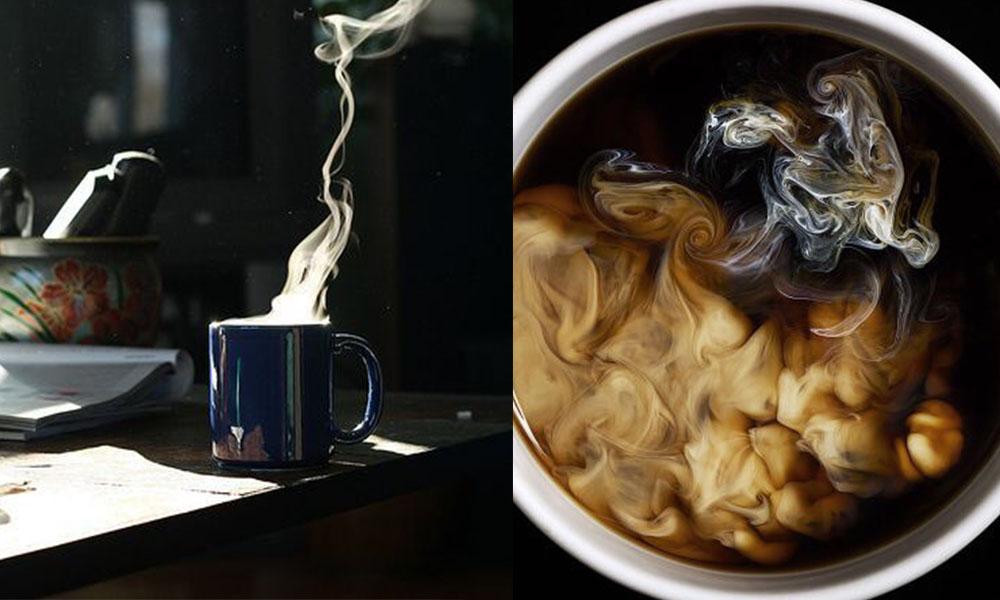Cuáles son los cafés que debes probar alrededor del mundo
