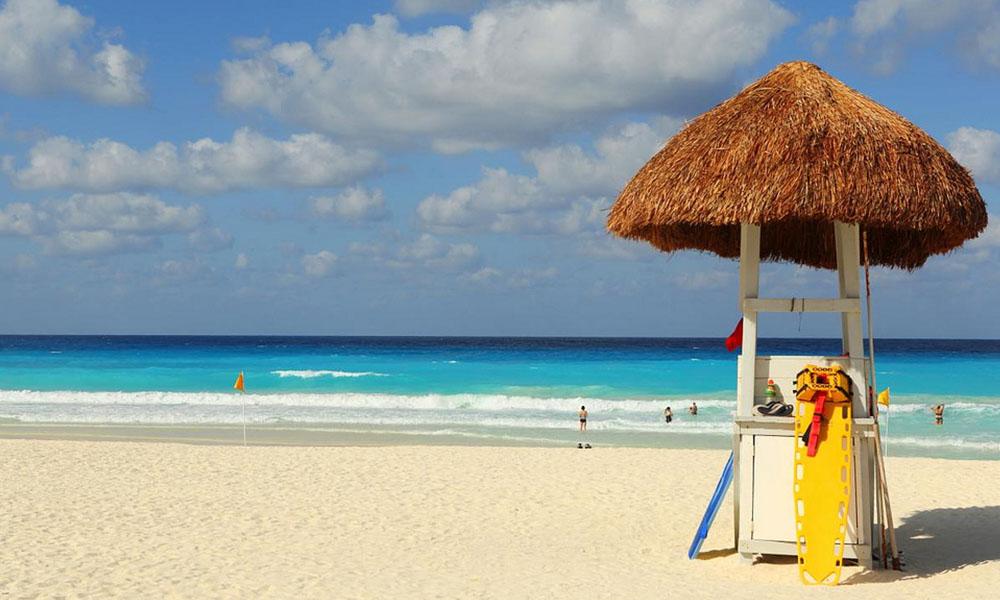 Las 10 experiencias de Cancún que tienes que vivir