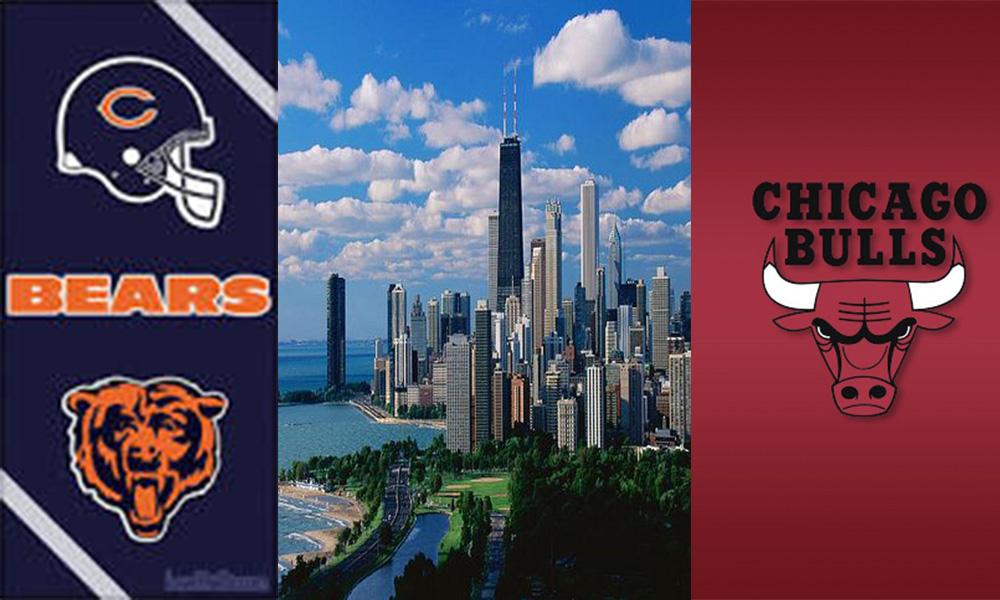 Chicago: guía básica para viajeros amantes del deporte