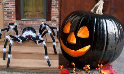 Destinos que se deben visitar en Halloween ¡Miedo!