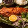 10 platillos de comida yucateca que te harán gritar ¡Bomba!