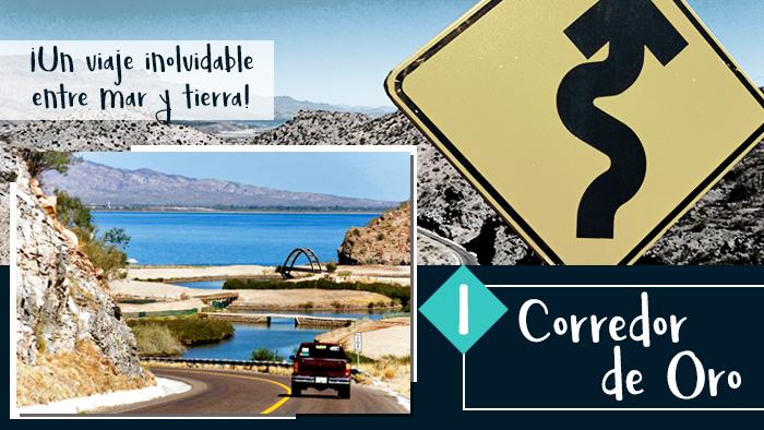 Познакомьтесь с 10 местами, которые стоит посетить в Лос-Кабос, Нижняя Калифорния-Сур