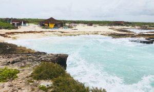 Guía completa para conocer Cozumel, Quintana Roo