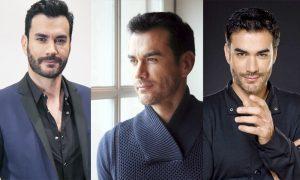 En dónde están los hombres más guapos en México