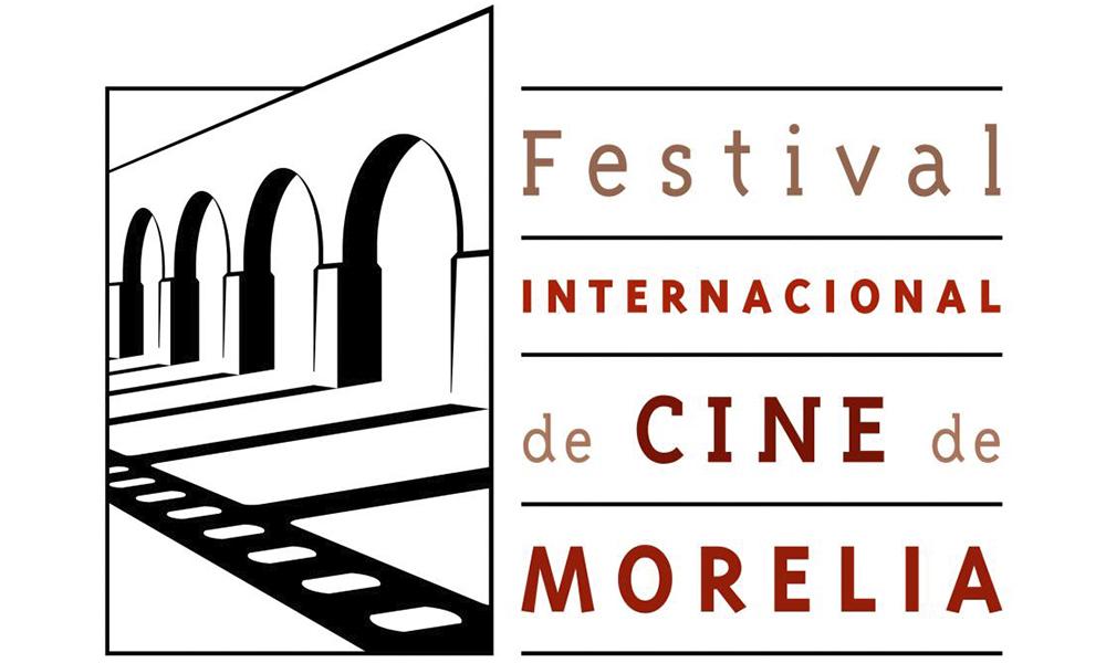 Festival Internacional de Cine de Morelia 2017