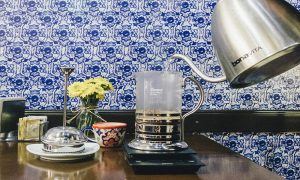La guía de cafeterías más trendy de la CDMX