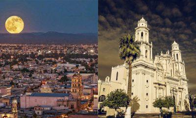 10 visitas imperdibles en Hermosillo, Sonora para primerizos