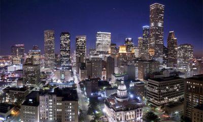10 lugares que no te puedes perder de Houston, Texas