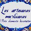 Artesanos: el eslabón perdido en la cadena de valor turístico