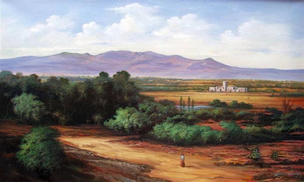 Cerro del Muerto, una leyenda para conocer Aguascalientes