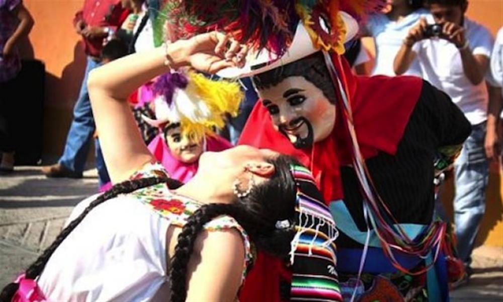 Las 10 experiencias que debes vivir en tu visita a Tlaxcala