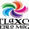 Tlaxco, el Pueblo Mágico de Tlaxcala que tienes que conocer