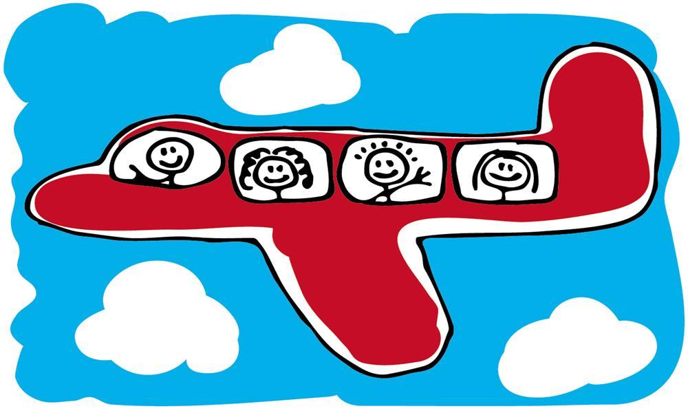 10 secretos sobre la seguridad de los aviones