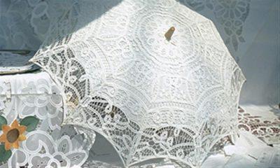 Los deshilados de Aguascalientes, la tradición que debes conocer