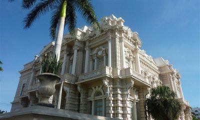 Encanto, historia y maravilla en el Centro Histórico de Mérida