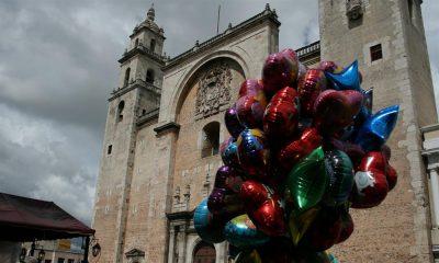 Mérida, un destino de Playa y Pueblos Mágicos que debes visitar