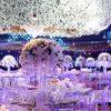 10 razones para casarte en el hotel JW Marriott Los Cabos