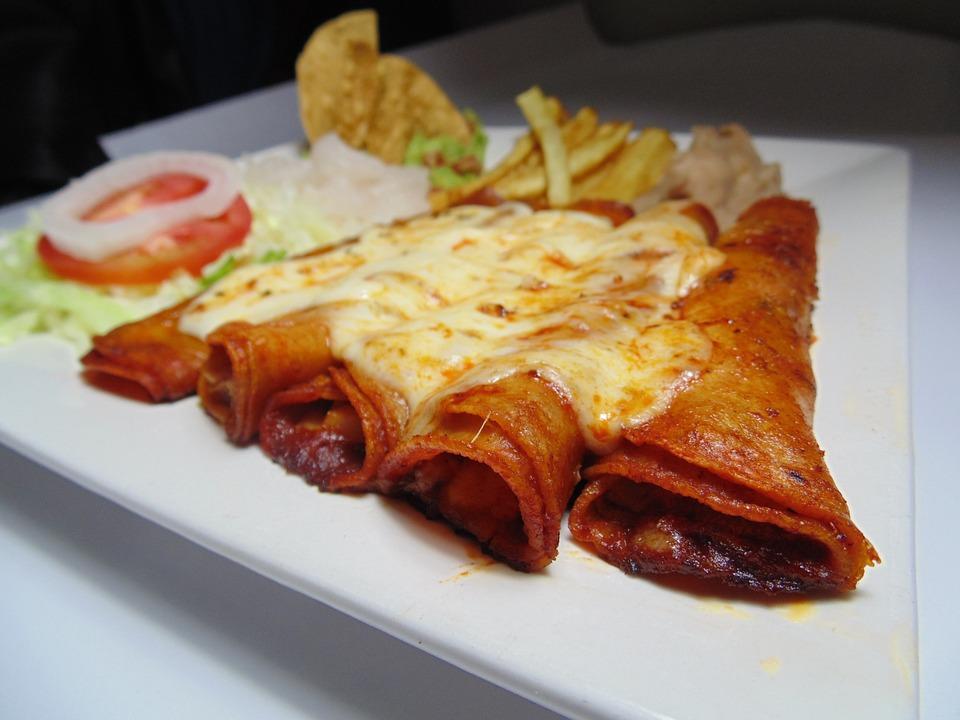 Deléitate con la gastronomía de Morelos y sus platos típicos