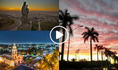 10 visitas imperdibles en Los Mochis, Sinaloa y sus alrededores