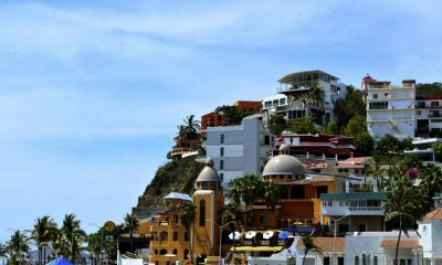 3 razones por las que deberías visitar Sinaloa, ¡ánimo!