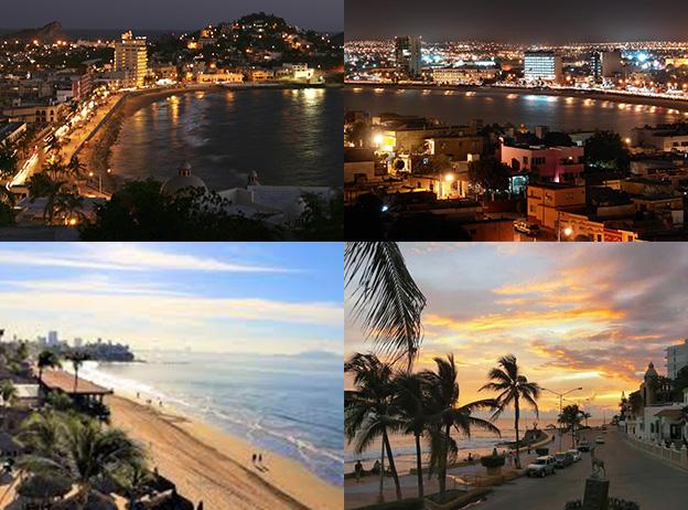 10 lugares para ir a la Perla del Pacífico