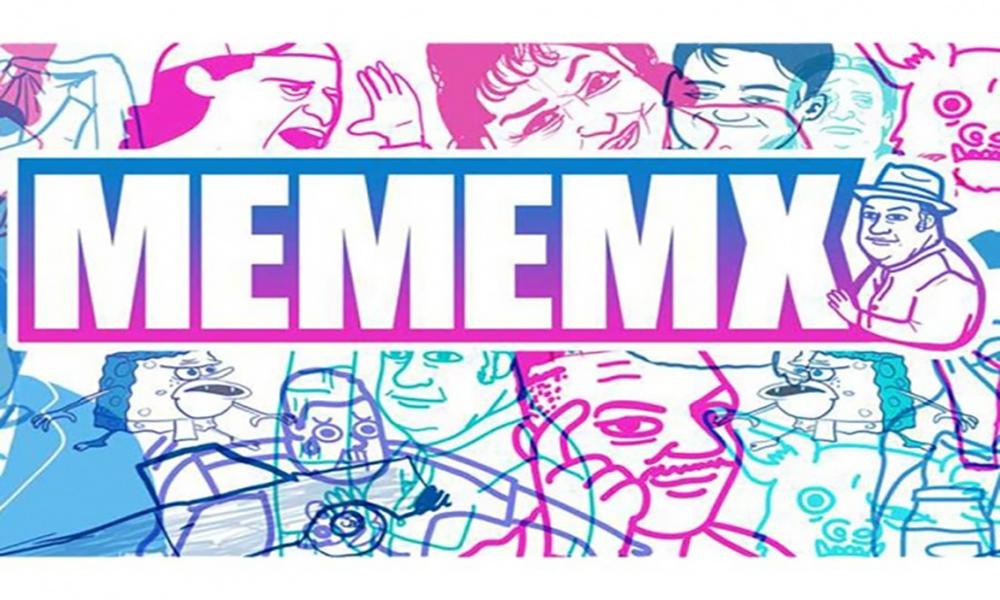 ¡No te pierdas el Primer Festival de Memes en la CDMX!