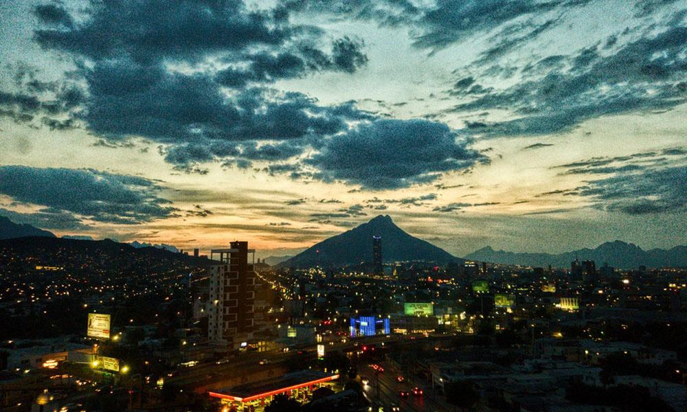 Diez razones para visitar Monterrey, Nuevo León