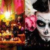Guía para tus planes de Día de Muertos en la CDMX