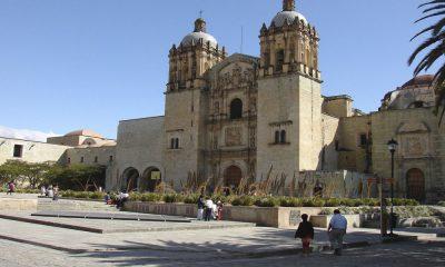 10 experiencias entrañables en la Ciudad de Oaxaca