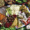 Conoce y disfruta de la deliciosa gastronomía de Morelos