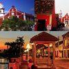 Palizada, Campeche: el Pueblo Mágico que se salvó de los piratas