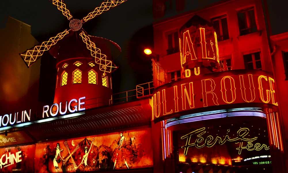 10 imperdibles de París para viajeros el bueno