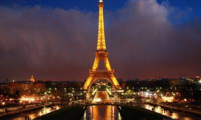 Guía de actividades gratis en París, Francia