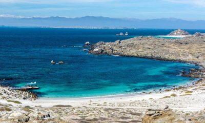 Imperdibles de Chile