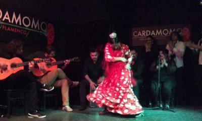 Vida nocturna en Madrid: los barrios que debes visitar