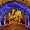 Los 10 imperdibles de La Ronda, Quito